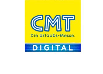 CMTdigital: Angebote für Journalisten und Fachbesucher am 26. Januar