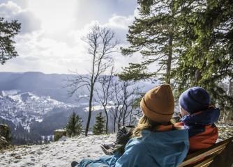 Die Schwäbische Alb startet mit spannenden Projekten und Optimismus ins neue Tourismusjahr
