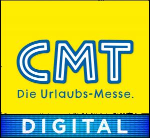 Logo der CMTdigital