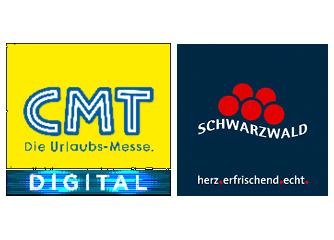 """Einladung zur Schwarzwald-PK bei der """"CMTdigital 2021"""""""
