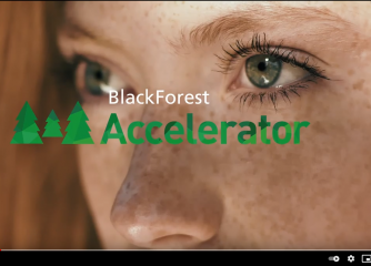 """""""BlackForest Accelerator"""" unterstützt Ideen und Projekte für nachhaltigen Tourismus"""