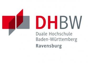 """Stellenausschreibung: Projektmitarbeiter*in (m/w/d) in Teilzeit (50%) für das Projekt """"Gartentourismus Baden-Württemberg"""""""