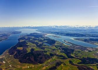 Jetzt anmelden: Bodensee Medientage 2021
