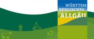 Tourismus Württembergisches Allgäu