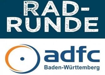 ADFC RadRunde