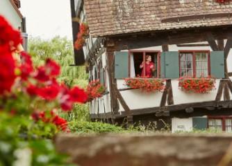 Schwäbische Alb – Schwerwiegende Einbußen bei touristischen Gästezahlen im Jahr 2020