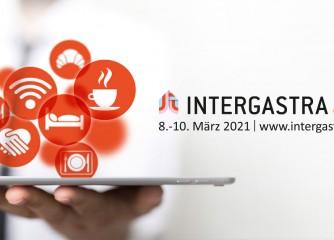 Diskussionsrunde zum Thema Destinationsmarketing auf der INTERGASTRA digital