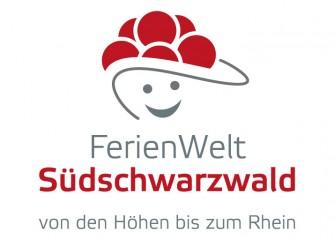 Neuer Imagefilm der FerienWelt Südschwarzwald