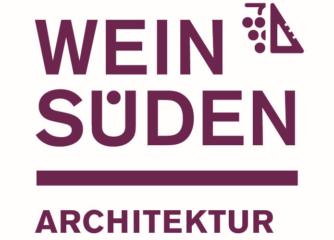 """Verlängerung: Ausschreibung """"Wein & Architektur"""""""