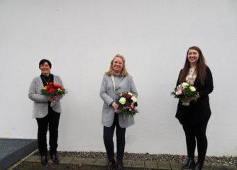 Oberschwaben-Allgäu: Petra Misch neue Geschäftsführerin der Oberschwaben Tourismus GmbH