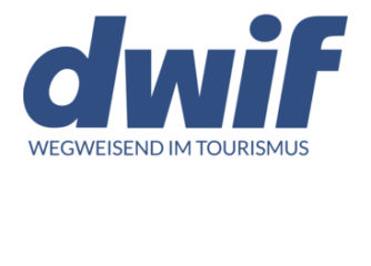 """""""dwif-Impulse"""" – Neue Termine der Seminarreihe zu touristischer Infrastrukturentwicklung & KPIs veröffentlicht"""
