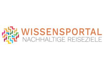 """""""Nachhaltige Reiseziele"""" – Neues Wissensportal für Tourismusunternehmen gestartet"""