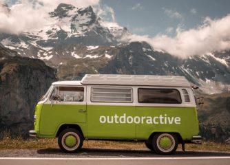 Webinar: Outdooractive on Tour