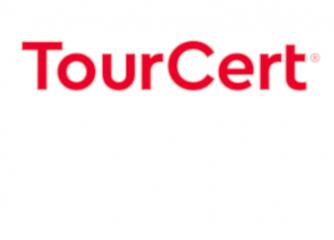 TourCert Web-Seminarreihe #ZukunftsstarkerTourismus startet am 21. April
