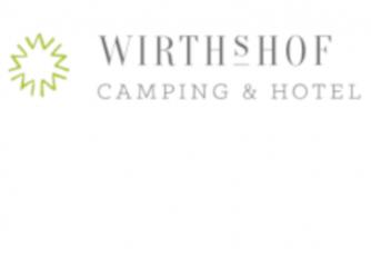 Stellenausschreibung: Der Wirthshof Camping & Hotel sucht ab 01. Mai eine/n Rezeptionist/inRezeptio