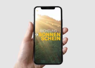 Restart-Kampagne 2021 für das Urlaubsland Baden-Württemberg ist gestartet