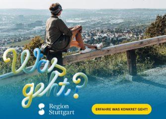 Mehr Freizeitangebote auch für Kurzreisen – Neue Impulse für den Tourismus in der Region