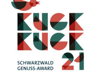 Kuckuck-Award 21 verliehen