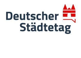 """Deutscher Städtetag veröffentlicht Positionspapier zur """"Zukunft der Innenstadt"""""""