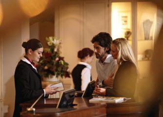 """Hotellerie und Gastronomie in der Corona-Krise: """"So viel Zeit wie noch nie"""""""