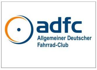 Radtourismus: Tourismuspolitische Forderungen des ADFC