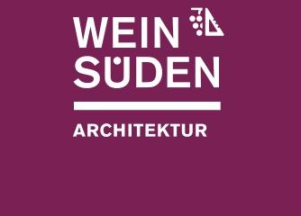 """Neue """"Wein & Architektur"""" Siegelträger ausgezeichnet"""