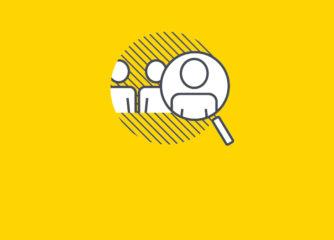 Mitarbeitende gesucht: Stellen- & Praktikumsausschreibungen 4. bis 11. Oktober