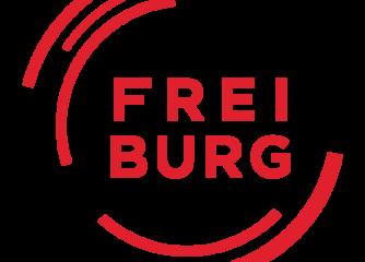 Freiburg hat eine neue touristische Marke