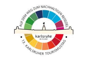 13. Karlsruher Tourismustag