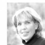 Profilbild von Sigrid Hoffert
